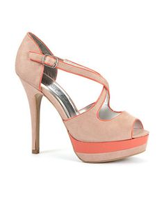 Oatmeal (Stone ) Oatmeal Colour Block Strappy Sandals | 247825714 | New Look £25