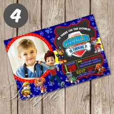 Birthday invitation maker online birthday invitations template digital birthday invitation game film series kids wish stopboris Images