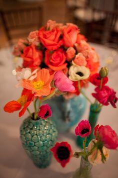 Beautiful California Wedding: Christina & Paul - The Brides Cafe - Photography:  Brent Van Auken