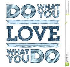 #do#what#u#love