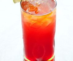 Fruity Cocktails with Rum   Easy Rum Recipes for Fruity Cocktails - Drinks.Answers.com