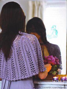 crochet cape or poncho 1331627232_81 (527x700, 167Kb)