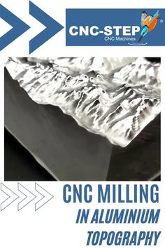 A project by @cnc_gefraest_de in aluminium machined on a CNC-STEP High-Z router. #aluminium #milling #engraving #metal #machining #cnc Cnc Milling Machine, Router Machine, Cnc Maschine, Metal Working, 3d, Gift Ideas, Projects, Log Projects, Blue Prints
