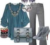 Fashion For Women Over 50 - Bing Kuvat
