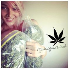 Sexy Weed Girls. http://www.hot-sexy-dates.com/