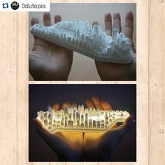 Something we liked from Instagram! #Repost @3dutopia  3D printed mini Manhattan lamp  #3dprint #3dselfieq8 #kuwaitcity #3dscanningq8 #3dmarketq8 #3dprinting #kuwaituniversity #3dselfie#kuwait #kuwaiti #kuwaitinstagram  #3dprinter #3dprinted #design  #سوق #الكويت #تكنولوجيا #شباب_الكويت #كويت #بنات_الكويت#الكويتي #عقار #كويتي #كويتيه #كويتيات #مجسمات #سيلفي #q8girls #q8boys by makeup__1982 check us out: http://bit.ly/1KyLetq