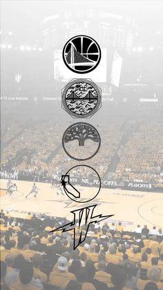 Basketball – Basketball World League Fans Nba Pictures, Basketball Pictures, Golden State Warriors Wallpaper, Golden State Warriors Basketball, Nba Stephen Curry, Curry Nba, Basketball Is Life, Curry Basketball, Gfx Design