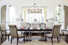 diningroom_cover