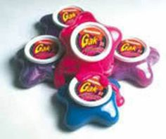 Toys From the 90s   easy toys duncan yoyo 90s toys discman 90s toys creepy toys chia toys ...