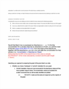 edexcel snab as biology coursework A2 snab biology coursework rationale edexcel snab will writing service ruislip the edexcel gce biology specification and the help concept-led approaches in the.