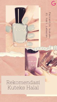 Lip Care, Body Care, Nude Nails, Gel Nails, Beauty Care, Beauty Skin, Nail Polish Storage, Body Makeup, Tips Belleza