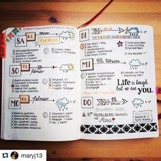 Sieh dir dieses Instagram-Foto von @showmeyourplanner an • Gefällt 116 Mal