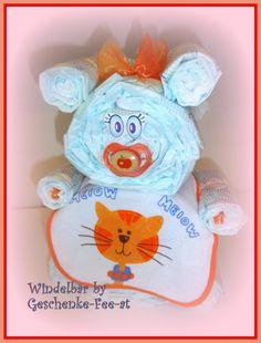 Windelbär