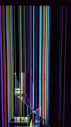 Scaricare schermo Cracked wallpaper Cranky nonno - 32 - gratis a Zedge ™ verso il basso. Cute Home Screen Wallpaper, Broken Screen Wallpaper, Lock Screen Wallpaper Iphone, Iphone Homescreen Wallpaper, Funny Iphone Wallpaper, Iphone Wallpaper Tumblr Aesthetic, Iphone Background Wallpaper, Aesthetic Wallpapers, Walpaper Iphone