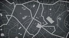 .MAP Animation