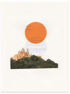 Collage Design, Collage Art, Design Art, Web Design, Graphic Design Posters, Typography Design, Photomontage, Poster Art, Architecture Collage
