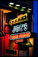 Joe's Crab Shack - Great Balls of Fire Appetizer Recipe.. Yummiest things I've ever put in my mouth! I hope this recipe helps me recreate them!!:)