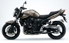 Bandit by Suzuki Japanese Motorcycle, Vehicles, Motorcycles, Bikers, Sweet, Products, Motorbikes, Candy, Cars