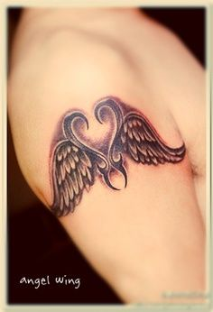 Fish Hook Tattoos on Pinterest
