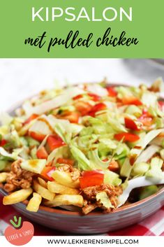 Mumbai Street Food, Dairy Free Diet, Good Food, Yummy Food, Pulled Chicken, Oven Dishes, Cooking Together, Diy Food, Foodies