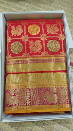 Silk Saree Banarasi, Pure Silk Sarees, Ethnic Sarees, Indian Sarees, Wedding Silk Saree, Bridal Sarees, Lehenga Designs, Indian Wedding Outfits, Traditional Sarees