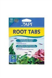 API Root Tabs 10 Count