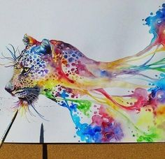 RT si crees que este es un dibujo asombroso!
