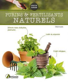 Lifestyle, Garden, Blog, Diy, Unicorn, Plant, Livres, Garten, Bricolage
