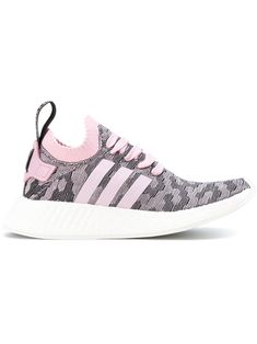 brand new e6a5a 6be56 ADIDAS   Adidas Originals NMD R2 Primeknit sneakers  Shoes  ADIDAS Sneakers  Casuales, Zapatos Deportivos