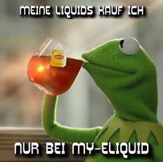 Der beste Hersteller für Liquids?  ►► Es gibt viele verschiedene Hersteller für eLiquids und es gibt einiges zum Probieren. Irgendwann schießt man sich ein und findet den für sich besten Lieferanten. Dabei ist es wichtig das der Geschmack, die Aromen und vor allem der Dampf stimmen. #Liquids #Hersteller #Geschmack