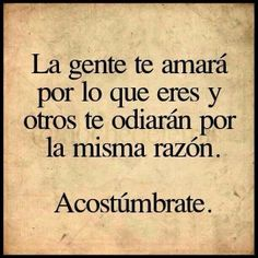 1000 images about frases on pinterest dios hay and amor for Adios no olvides nunca este jardin cancion