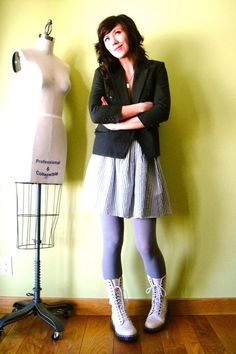 Google Image Result for http://images3.chictopia.com/photos/secondskin/3127573100/white-dr-martens-boots-purple-american-apparel-tights-gray-american-apparel-_400.jpg