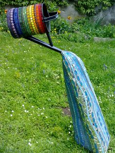 Magical Watering Can. I need this now!
