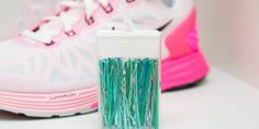 13 Locker Room Hacks That Will Make Going to the Gym So Much Easier - Cosmopolitan.com