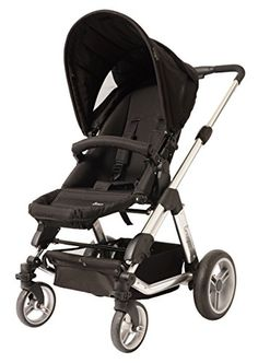 Special Offers - Snugli Stroller Black - In stock & Free Shipping. You can save more money! Check It (May 24 2016 at 03:56PM) >> http://babycarseatusa.net/snugli-stroller-black/
