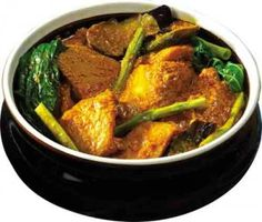 Nothing found for Bagnet Kare Kare Asian Recipes, Beef Recipes, Healthy Recipes, Healthy Meals, Kare Kare, Oxtail, Peanut Sauce, Beef Tripe, Chinese Food