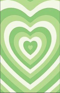 Retro Wallpaper Iphone, Look Wallpaper, Hippie Wallpaper, Cute Patterns Wallpaper, Green Wallpaper, Heart Wallpaper, Iphone Background Wallpaper, Aesthetic Iphone Wallpaper, Aesthetic Wallpapers
