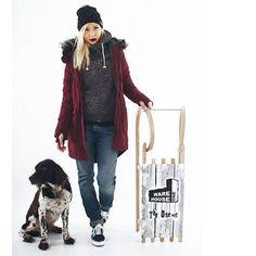 Die 12 besten Bilder von Fashion Friday | Jacken, Snowboard