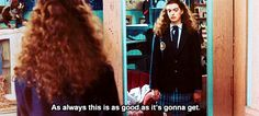 15 Problems Only Curly Haired Girls Understand