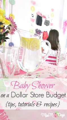 ideas baby shower food ideas on a budget diy dessert tables for 2019 – Baby Shower Party Best Baby Shower Favors, Bridal Shower Favors Diy, Budget Baby Shower, Baby Shower Desserts, Baby Shower Parties, Baby Shower Decorations, Shower Party, Party Favors, Diy Dessert