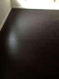 Dark Laminate Floors on Pinterest | Wood Flooring, Laminate ...