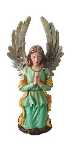 http://grafdecoratie.nl/photos/engel-urn-knielende-biddende-engel-met-openslaande-vleugels-beschilderde-urnen.JPG