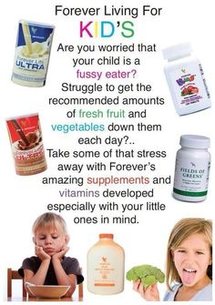 Forever Living is the largest grower and manufacturer of aloe vera and aloe vera based products in the world. As the experts, we are The Aloe Vera Company. Forever Living Aloe Vera, Forever Aloe, Glasgow, Forever Living Business, Chocolate Slim, Vitamins For Kids, Vitamin K2, Proper Nutrition, Complete Nutrition