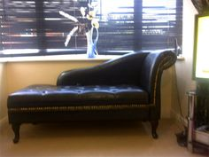 Maria has shared her purchase from Furniture in Fashion. Enjoy it! Leather Sofa Set, Lounge, Couch, Furniture, Home Decor, Fashion, Chair, Airport Lounge, Moda