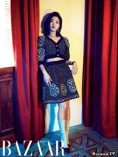 Актер Ким Го Ын (Kim Go Eun), список дорам.            Сортировка по популярности         - DoramaTv.ru