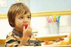 Pediatricians agree, pesticides are harming kids   www.panna.org/blog/pediatricians-agree-pesticides-are-harming-kids