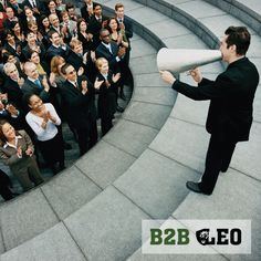Get your #brand limelight attention with proper connections - #B2B #Leo. http://bit.ly/2leNxuG