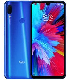 Xiaomi redmi price in bangladesh with full specifications. Xiaomi redmi is a latest smartphone of Xiaomi brand. This Xiaomi redmi have a IPS LCD One Time Password, Smartphone Reviews, Online Application Form, Mobile Price, Android 9, Dual Sim, Sd Card