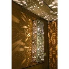 Pin by mon mur on front roomlighting pinterest mozeypictures Gallery