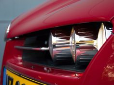 Alfa Romeo  Spider 1750 TBI Exclusive, 2010.